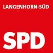 spd_langenhorn_sued_lo